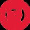 лого строгановки.png