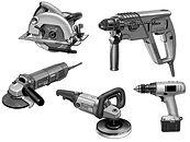 2D графика ручной инструмент