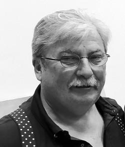 Владимир Ампилов