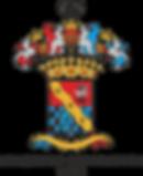 герб русский.png