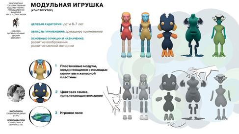 Силантьева_Д_проектирование_2ПД.jpg
