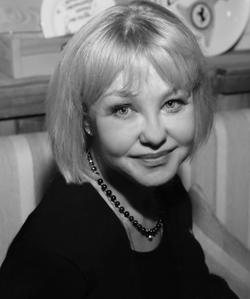 Е.А. Заева-Бурдонская