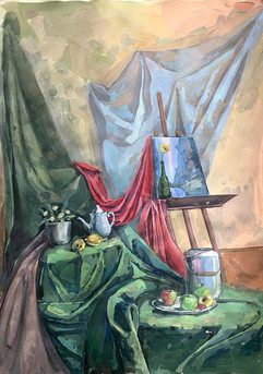 Кошелева Кристина  (2).JPG