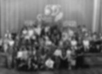 Выпуск 1995 художественное конструирование МГХПА им. С.Г. Строганова