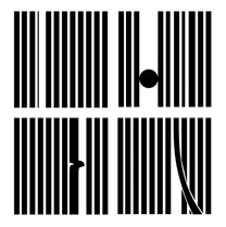 Сороковкин Е. Основы композиции 5 1ПД.jp