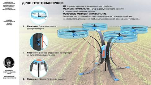 Кошелева_К_природное формо и структурооб