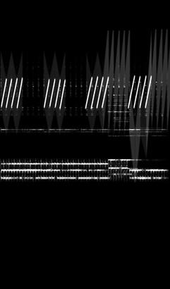 новый паттерн + звук.jpg