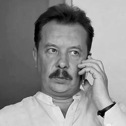 В.А. Музыченко