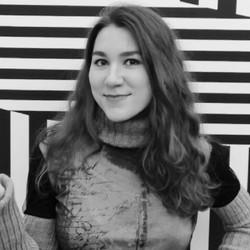 Эльмира Хусанбаева