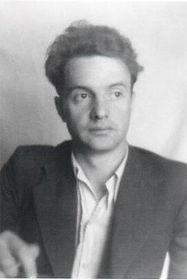 Холмянский Лев Моисеевич
