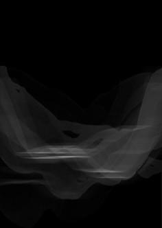 абстракция новая.jpg