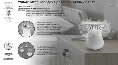 Капускина_А_природное формо и структуроо