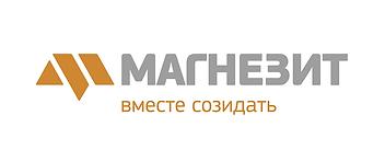 магнезит_2.png