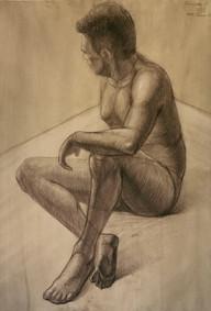 Глазунова рисунок2.jpg