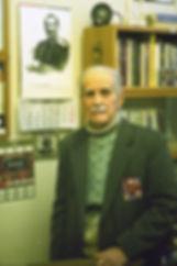 Короткевич Александр Евгеньевич