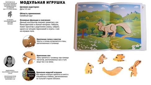 Чавушьян Екатерина Итоговый планшет.jpg