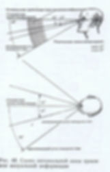 1_Бет-зона инфо.jpg