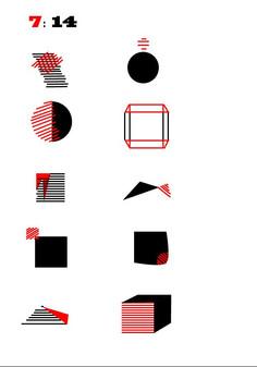 Сюй_И_Визуальная инфографика_1_1маг ЦИД.