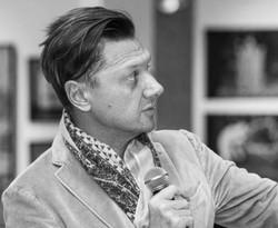 Кирилл Гаврилин
