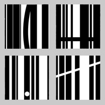 Пяткова А. Основы композиции 3 1ПД.jpg