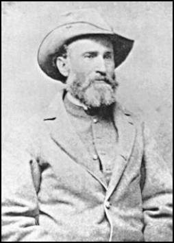 American Civil War Round Table UK / Battles & Campaigns / Jubal