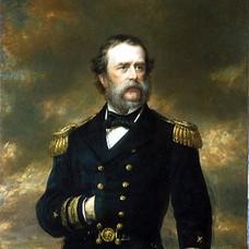Admiral Du Pont