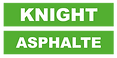 knight asphalte.png