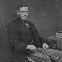 Lord Lyons and Civil War Diplomacy 1859-1865