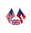 ACWRT logo white.png