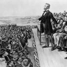 Lincoln's Oratory