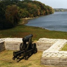 The Fort Donelson Campaign of February 1862 - Grant Wins His Spurs