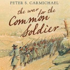 The war of the Common Soldier