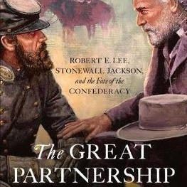 The Great Partnership by Christian B Keller