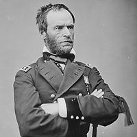 William%20Sherman_edited.jpg