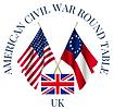 ACWRT logo - new.png