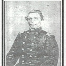 An Essex Man in Lincoln's Army