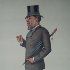 Hobart Pasha - Blockade Runner