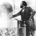 Marx & Engels on the Civil War