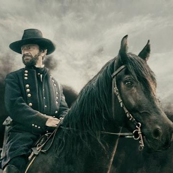 A critique of the History Channel's miniseries on Ulysses S. Grant