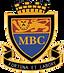 MBC_badge-removebg-preview.png