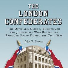 The London Confederates