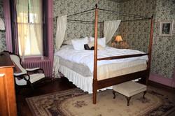 Primrose Suite