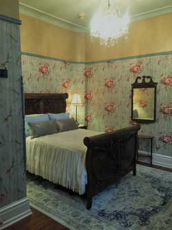 Marietta Suite