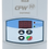 Thumbnail: Inversor De Frequencia Weg Cfw10 4a 220v - Esteira Movement