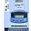 Thumbnail: Inversor De Frequencia Cfw10 Esteira Movement Com Inclinação