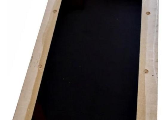 Deck para Esteira Movement Rt 200