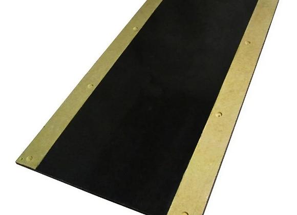 Deck Para Esteira Movement Lx160 G1 E G2