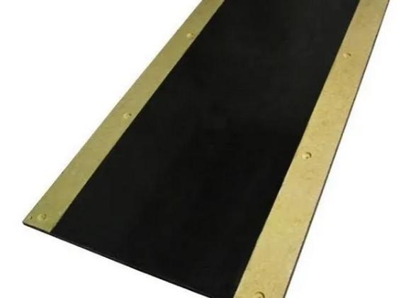 Deck Para Esteira Movement Lx150