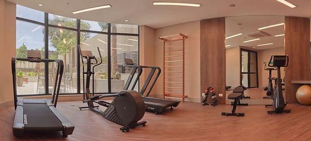 fitness-center_banner_01-min.jpeg