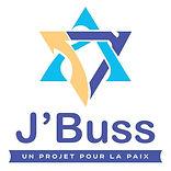 Logo J'Buss
